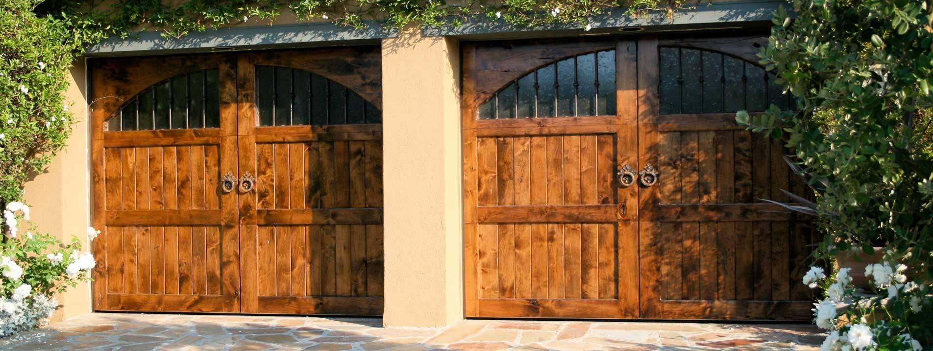 american garage door 24 hours local garage doors company