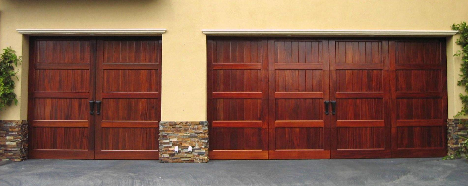American garage door 24 hours local garage doors company for Local garage door